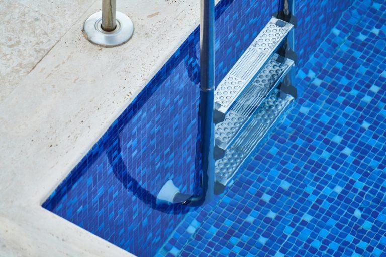 Pool Plaster Repair Las Vegas