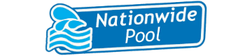 Nationwide Pool Logo